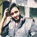 Shubham Singh (@0SinghShubham) Twitter
