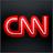 CNN IranDesk