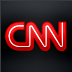Report: CNN IranDesk (@CNNIranDesk) Twitter