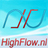 highflow