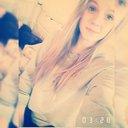 Neele_Styles♡ (@0189dc5ddd314ce) Twitter