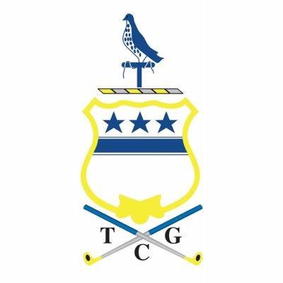 Towneley Golf Club Function Room