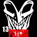 13TH Psycho (@13th_psycho) Twitter