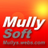 MullySoft