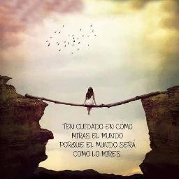 Frases Locas At Fraseslocasok Twitter