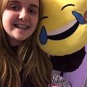 Chloe Butler (@05chloe50) Twitter