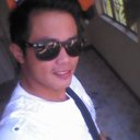 christhony carsula (@05Carsula) Twitter