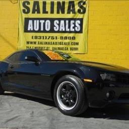 Salinas Auto Sales >> Salinas Auto Sales Salinasauto831 Twitter