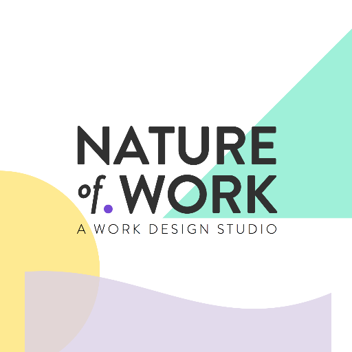 nature of work worknature twitter
