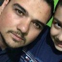 Alex (@alexogueira332) Twitter