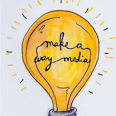 Make A Way Media