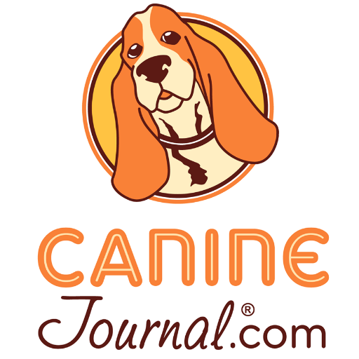 Canine Journal