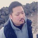 shuhei (@0603Shu) Twitter