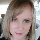 Wendy McDaniel - @WendyFSU96 - Twitter