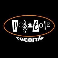 Posi-Tone Records