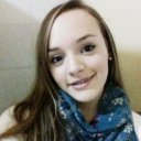 Victoria Da Cuña (@11Vickybelen) Twitter