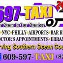 597 taxi (@597Taxi) Twitter