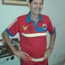 Jose Lino (@02011959jose) Twitter