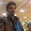 ankush agrawal (@02ankush) Twitter