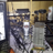 Tweet by MidnightMiner_X about SpaceCoin
