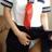 The profile image of i_love_tintin