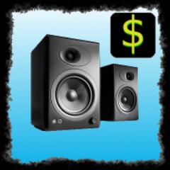 PS_Speakers