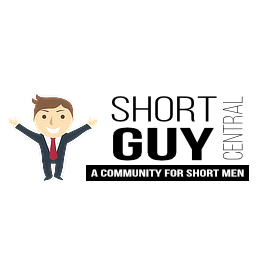 Short mans guide to dating