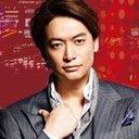 さつき(#^.^#) (@0501stkpn) Twitter