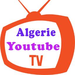 algerie youtube algerieyoutube twitter. Black Bedroom Furniture Sets. Home Design Ideas