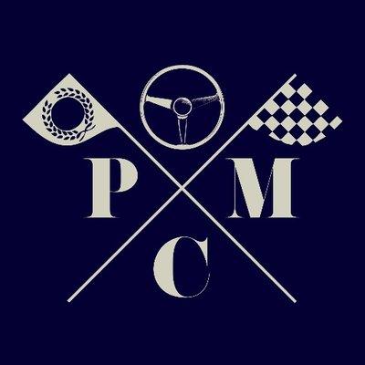 Private Motor Club Privatemc Twitter
