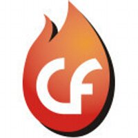 Cellfire | Social Profile
