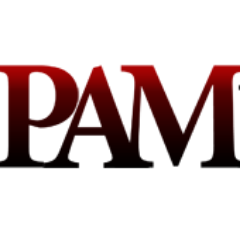 PAMrep on Twitter:
