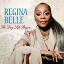 Regina Belle - @IAmReginaBelle Verified Account - Twitter