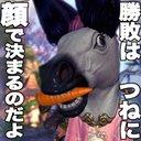 haruka_aoiya