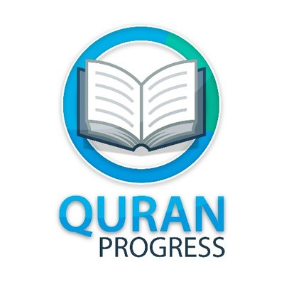 QuranProgress