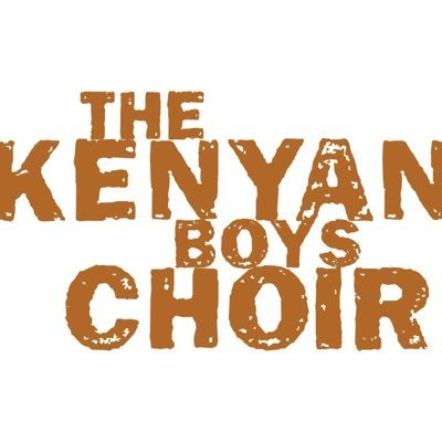 Kenyan Boys Choir On Twitter Thank You So Much Johnstamos For