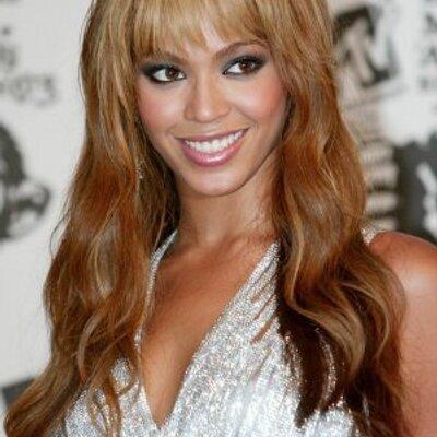 Beyonce Knowles (@beyonce_lovers) | Twitter  Beyonce Knowles