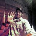Abdullrahman Salah ™ (@11Ashrakat) Twitter