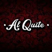 Al Quite
