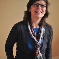 Dr. Gudrun Schittek
