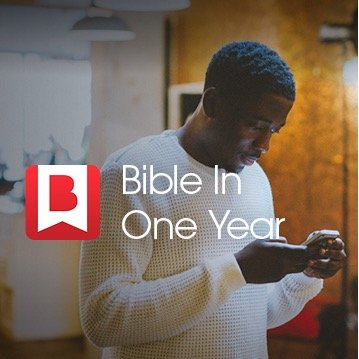 bible in one year pdf