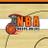 NBABoards