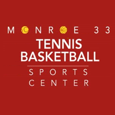 Image result for monroesportscenter