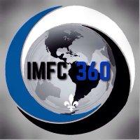IMFC 360