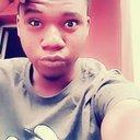 Olaposi omogbolahan (@57d9b33909934cf) Twitter