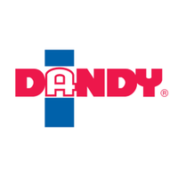 Dandy Fresh Produce | Social Profile