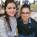 Gerardo Uribe (@11gerardouribe) Twitter