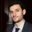 Olivier Genest's Twitter avatar