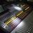 Alex Fernie Audio
