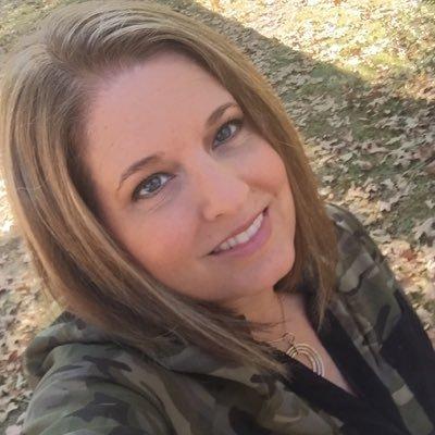 Melissa Stephens Nude Photos 33